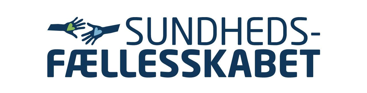 SUNDHEDSFÆLLESSKABET